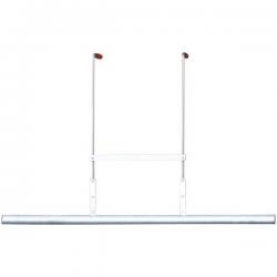 Barre à débuller - Taliaplast width=