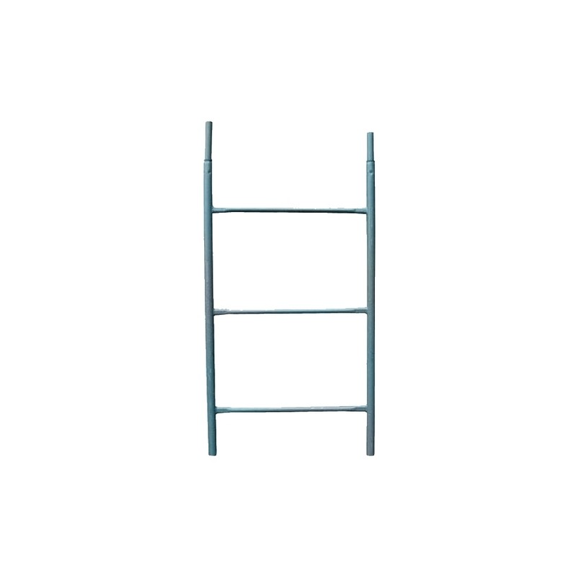 cadre chelle accessoires d 39 chafaudage. Black Bedroom Furniture Sets. Home Design Ideas