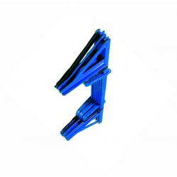 Serre-coffrage de maçon 360 mm width=