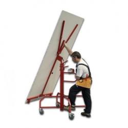 Lève plaque Taliatop - Taliaplast width=