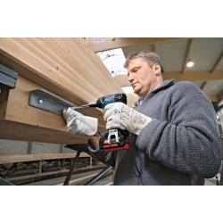 perforation et vissage perforateur perceuse visseuse cloueur 2 direct mat. Black Bedroom Furniture Sets. Home Design Ideas