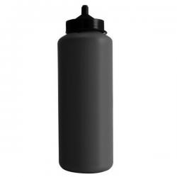 Poudre à tracer noire - 1 kg width=