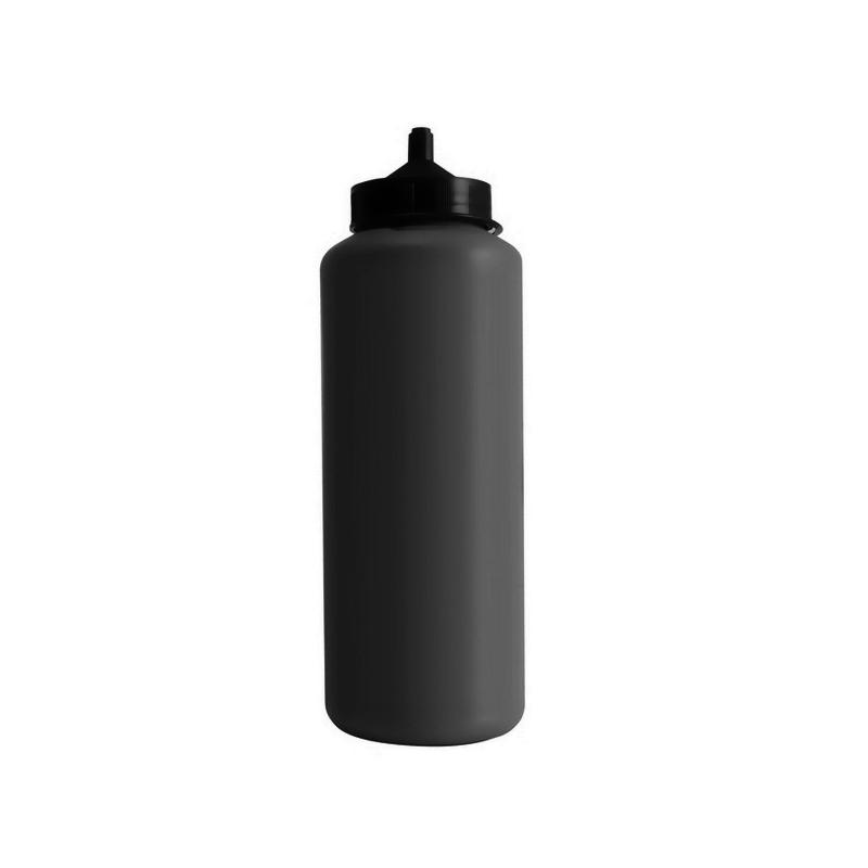 Poudre noire de traçage 1 kg