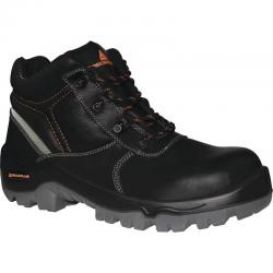 Chaussures de sécurité Phoenix - Delta Plus width=