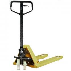 Transpalette manuel 2500 kg width=