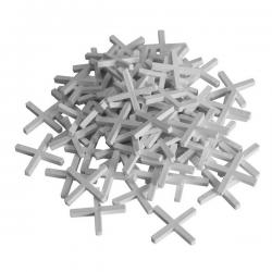 Croisillons - Paquet de 250 width=