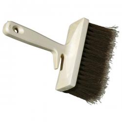 Brosse badigeon - Taliaplast width=