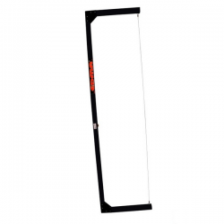 Arche de découpe avec fil chaud - Edma width=