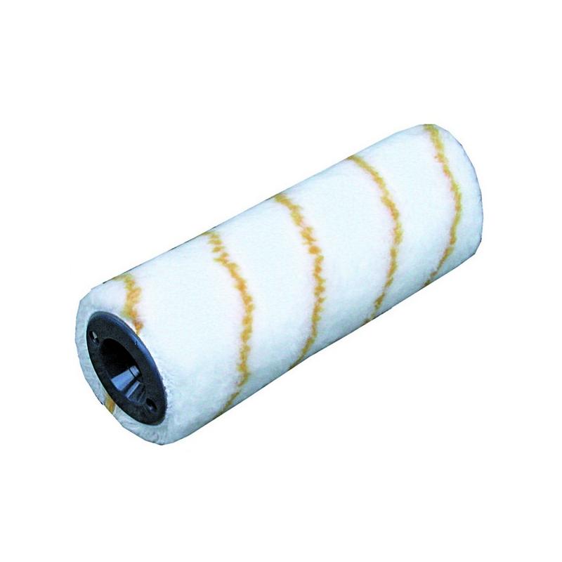 manchon polyamide anti goutte 180 mm pour peinture forges de magne. Black Bedroom Furniture Sets. Home Design Ideas