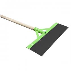 Grattoir à béton avec manche width=