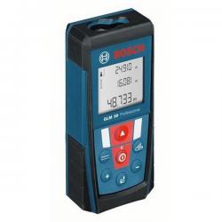 Laser de mesure Bosch 50 m - GLM50 width=