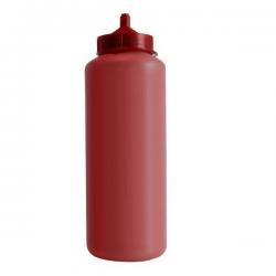 Poudre rouge de traçage 1 kg width=