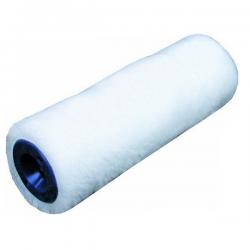 Rouleau peinture polyester poils ras - 180mm - Forges de Magne width=