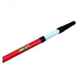 Perche télescopique rouleau peinture - Forges de Magne width=