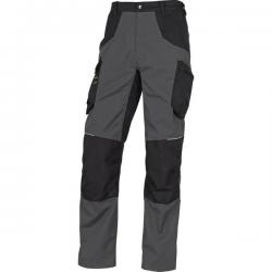 Pantalon de travail M5 - Delta Plus