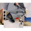 Chaussures de sécurité cuir - Delta Plus