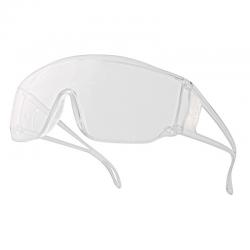 Lunettes de protection monobloc - Delta Plus width=