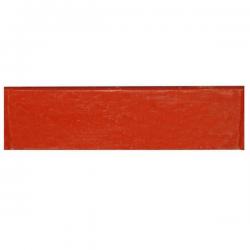 Plinthe longitudinale bois pour échafaudage width=