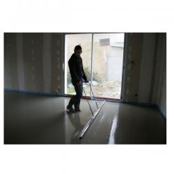 Barre à débuller 1,50 m - Taliaplast width=