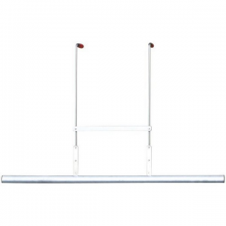 Barre à débuller 2.00 m - Taliaplast width=