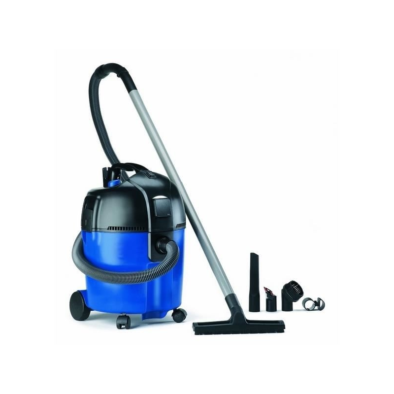 Aspirateur industriel 20 litres - BERG