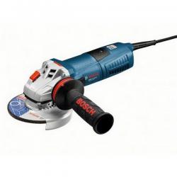 Meuleuse Bosch Diam 125 - GWS12-125 CI width=