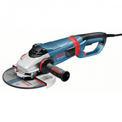 Meuleuse Bosch diam 230 - GWS24-230 LVI width=
