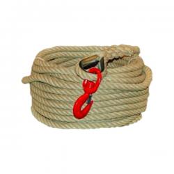 corde polypro 60 m