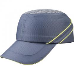 casquette anti heurt