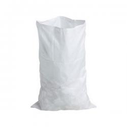 sac à gravats 70 litres