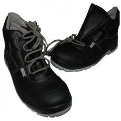 epi chaussures de sécurité