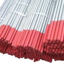 tube acier 3 m