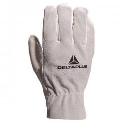 Gants de travail cuir - Delta Plus