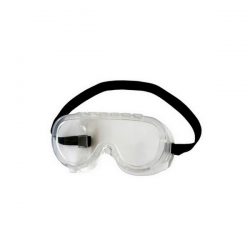 lunettes masque