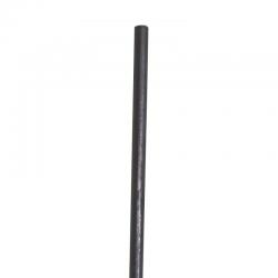 Piquet de balisage - Diam 14 mm