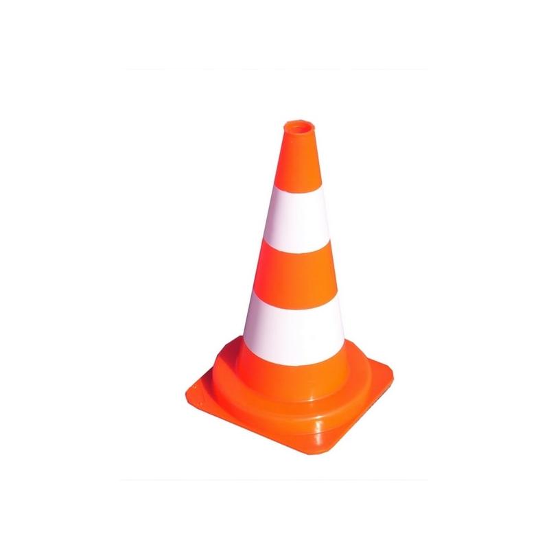 cone de sécurité k5a