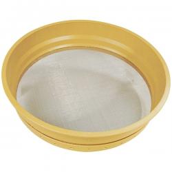 Tamis  de maçon n°6 - Taliaplast
