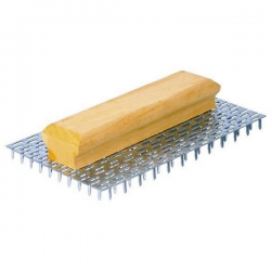 Gratton 23 X 14 cm - Taliaplast