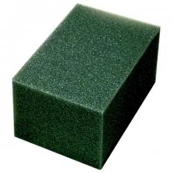 Éponge synthétique gris - Taliaplast