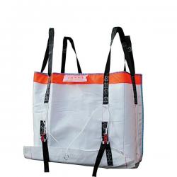 big bag 1500 kg