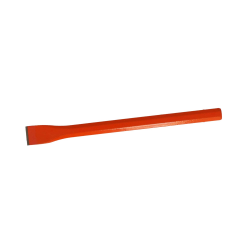 Ciseau de maçon 250 x 16 mm - Wilmart