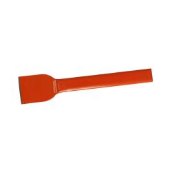 Ciseau à brique 245 x 25mm - Wilmart