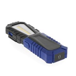 Baladeuse LED à batterie lg...