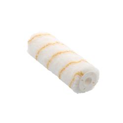 Manchon de rechange pour rouleau antigoutte 180 mm - Wilmart
