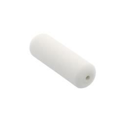 Manchon de rechange eco mousse 110 mm - Wilmart