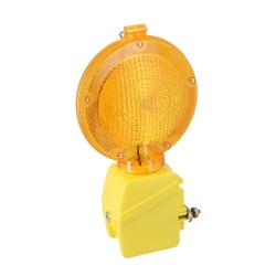 Lampe de chantier - Wilmart