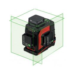 Niveau multi laser 360 ° - BMI