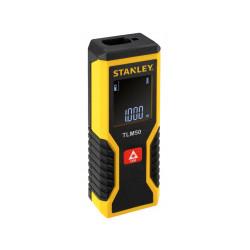 Télémètre laser TLM50 - Stanley