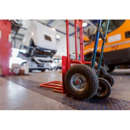 Levage Manutention - Vente en ligne de matériel BTP