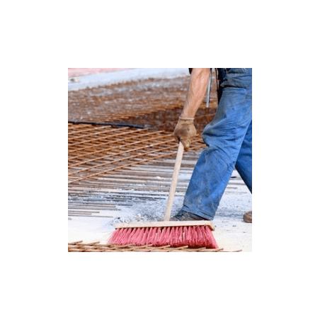 Nettoyage de chantier - Produits de nettoyage pour vos chantiers